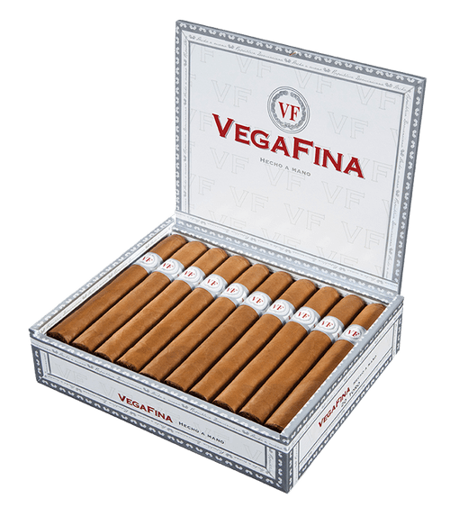 VegaFina Classic Lonsdale