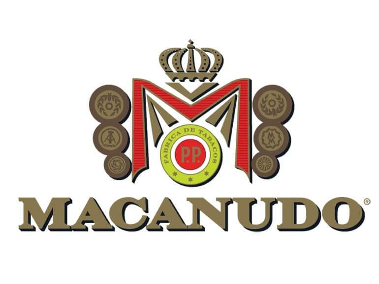 Macanudo Assortments