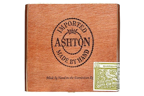 Ashton Classic Monarch Tube