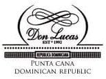 Don Lucas 20th Anniversary