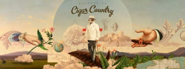 About Us Cigar Country Store