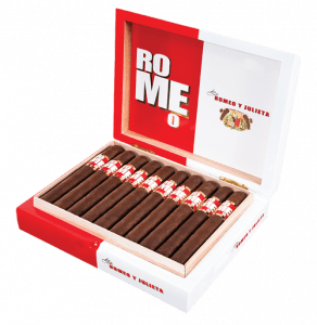 Romeo by Romeo y Julieta Piramides