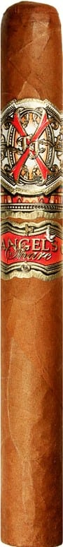 Fuente Fuente OpusX Angel's Share Reserva d' Chateau Tin