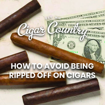 buy counterfeit cigars
