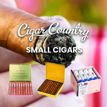 best small cigars featured image