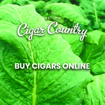 cigars free shipping featured image