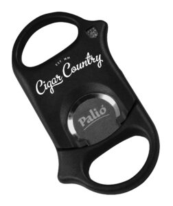 Palio Cigar Country Cutter
